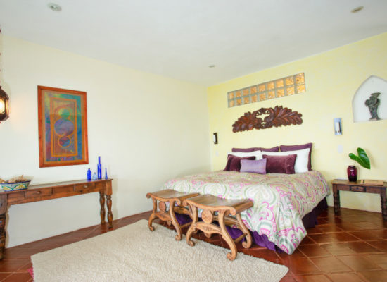 Villa_Sumaya_Ginger_Suite_19_Bed