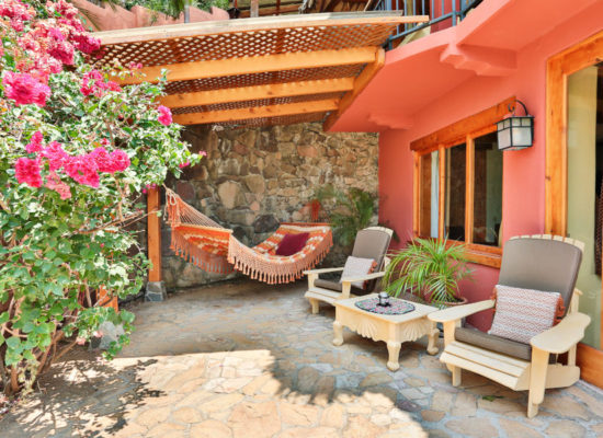 Villa_Sumaya_Ginger_Suite_22_Patio