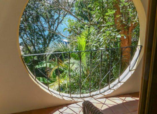 Villa_Sumaya_Lotus_House_11_Balcony2
