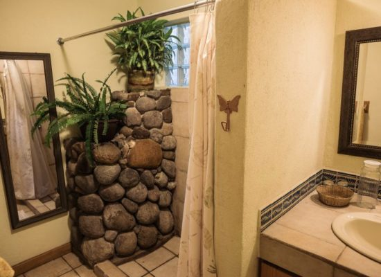 Villa_Sumaya_Lotus_House_11_Bathroom