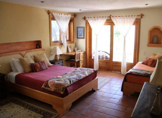 Villa_Sumaya_Lotus_House_12_Bedroom