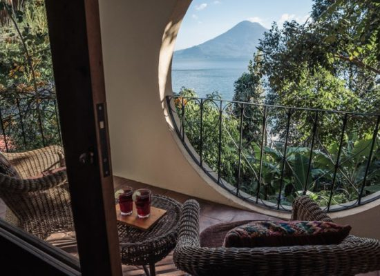 Villa_Sumaya_Lotus_House_14_Balcony