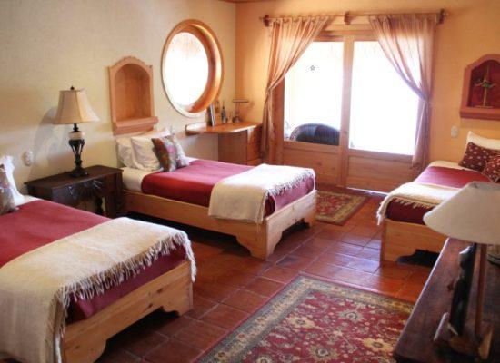 Villa_Sumaya_Lotus_House_14_Bedroom