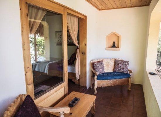 Villa_Sumaya_Lotus_House_15_Balcony