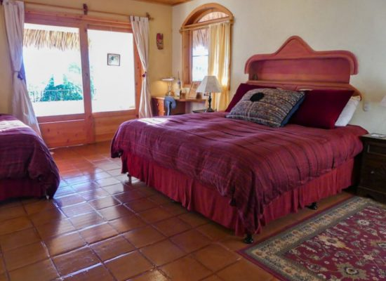 Villa_Sumaya_Lotus_House_15_Bedroom