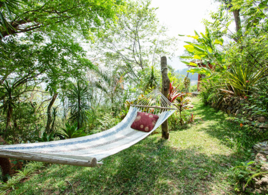 Villa_Sumaya_Skyline_Bungalow_20_Hammock_outside