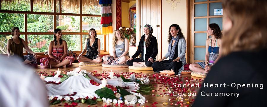 Villa_Sumaya_Cacao_Ceremony_Temple_Group_new