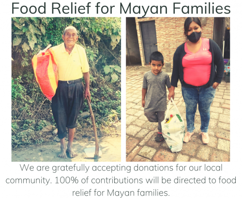 Food Relief for Mayan Families_ (1)