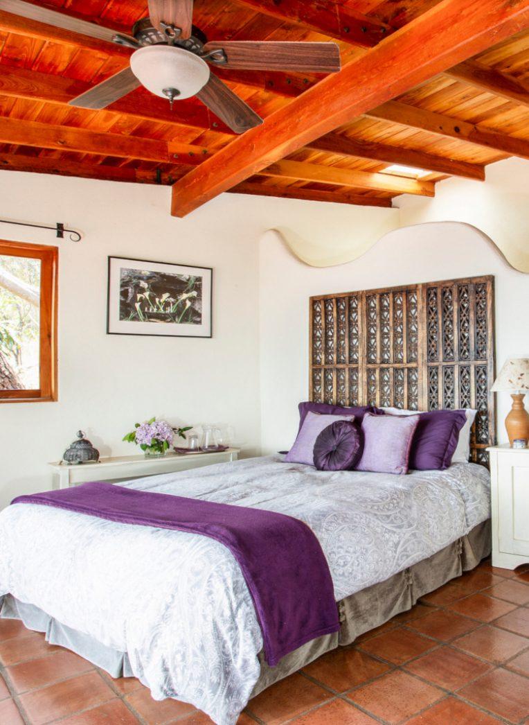 Villa_Sumaya_Room_Front_Bed_Room
